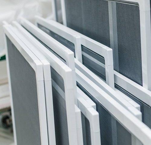 carpinteria aluminio 17