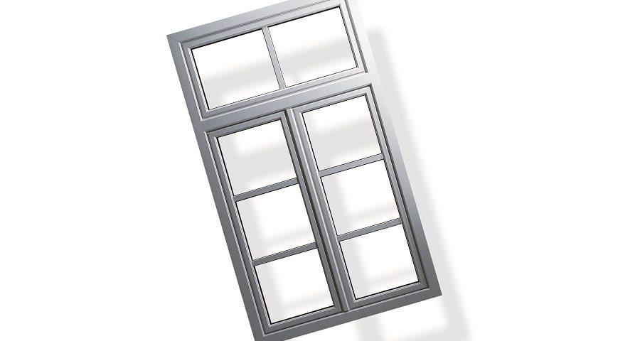 carpinteria aluminio 12