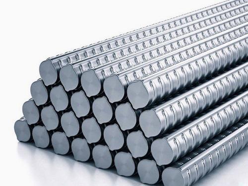 Aluminio carpinteria aluminio for Carpinteria aluminio