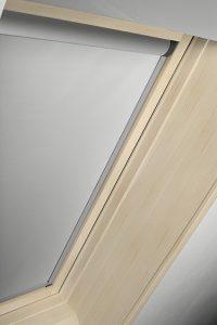carpintería aluminio