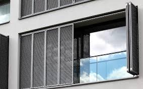 ventanas-aluminio-motor-electrico-3