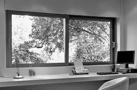 ventanas-correderas-1