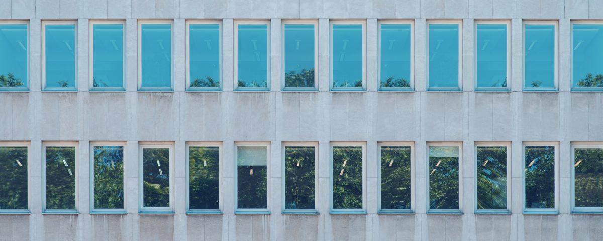 ventanas-aluminio-gamas-colores-1