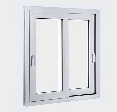 carpinteria aluminio 31