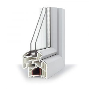 carpinteria aluminio 32