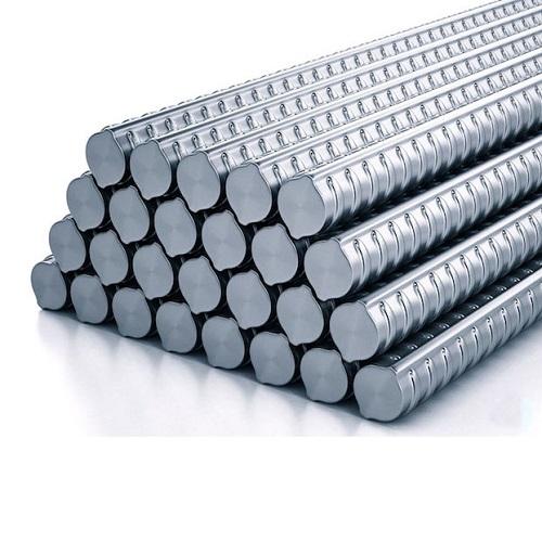 carpinteria aluminio 34