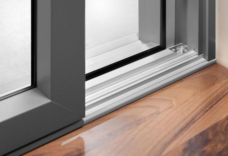 carpinteria aluminio 22