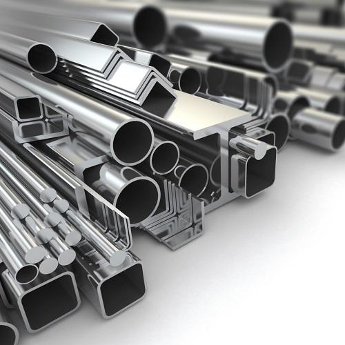 carpinteria aluminio 36