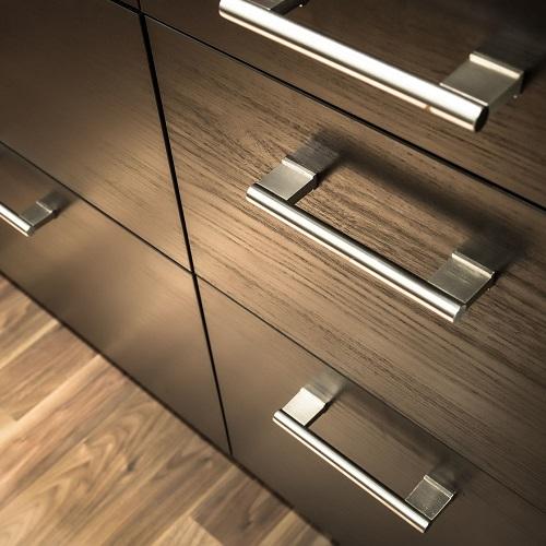 carpinteria aluminio 40