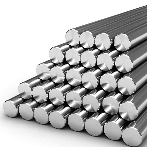 carpinteria aluminio 8