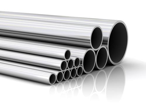 carpintería aluminio - acero inoxidable
