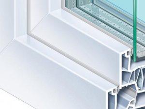 Carpinteria aluminio