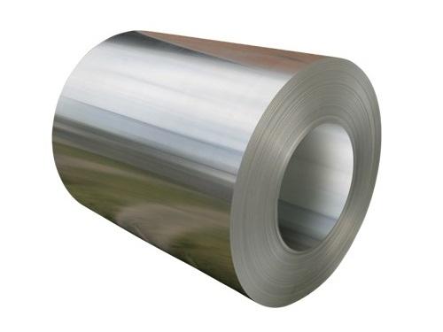 carpinteria-aluminio-c1-2
