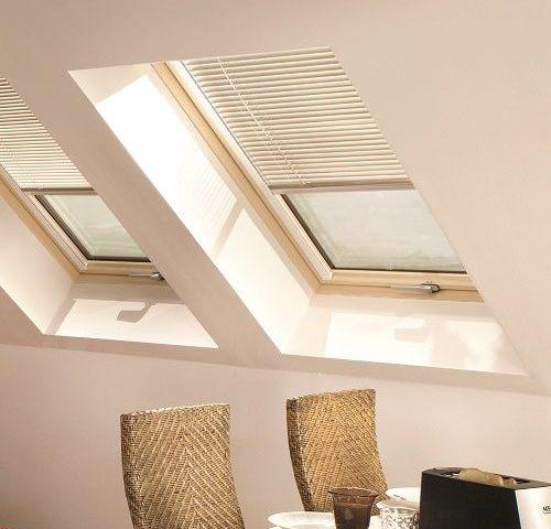carpintería-aluminio-ventanas-ct