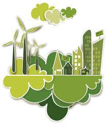 eficiencia-energetica-1