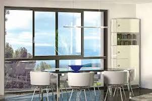 ventanas-correderas-3