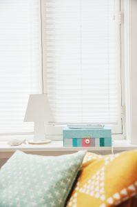 ventanas-aluminio-gamas-colores-2