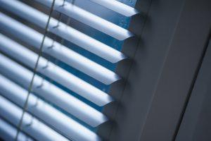 cortina-aluminio-2