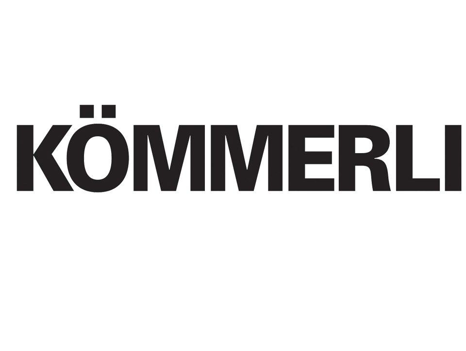 pvc-kommerling-ventanas-aluminio-1