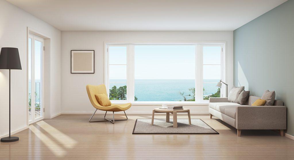 tipos-ventanas-aluminio-2