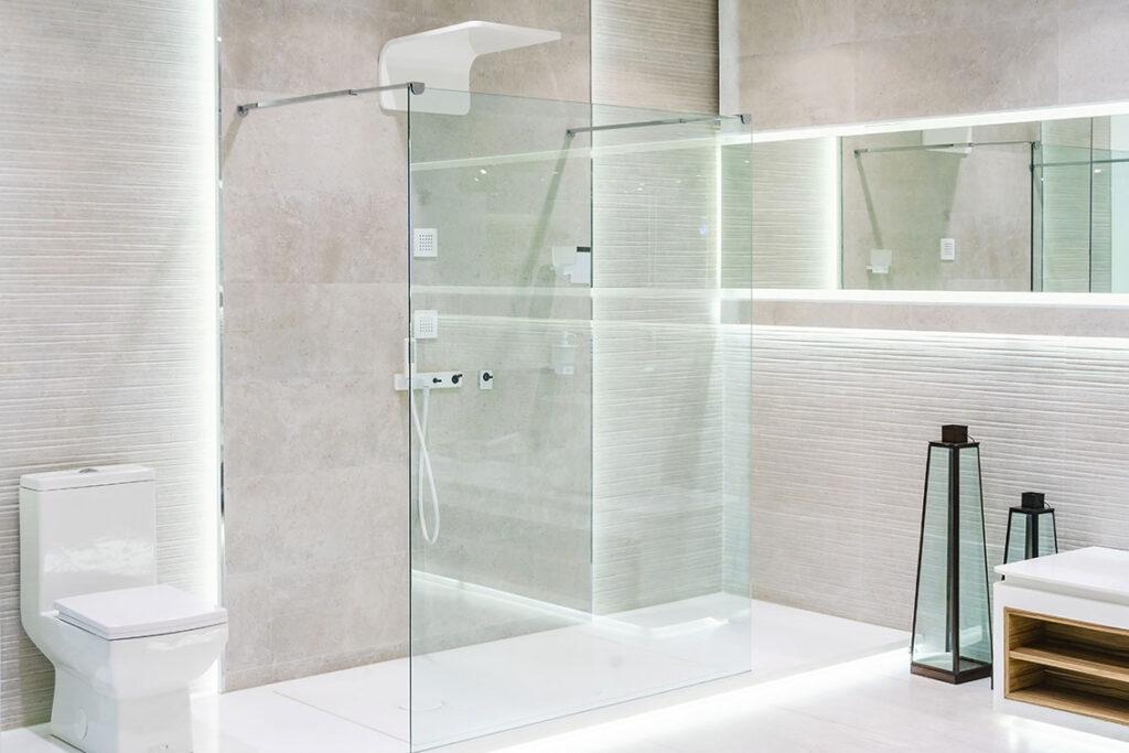 como-y-con-que-limpiar-mamapara-ducha-2