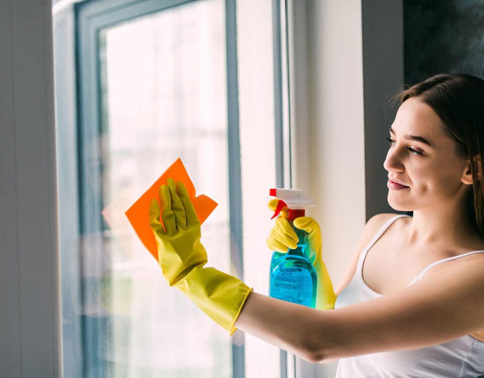 limpiar-ventanas-aluminio-1