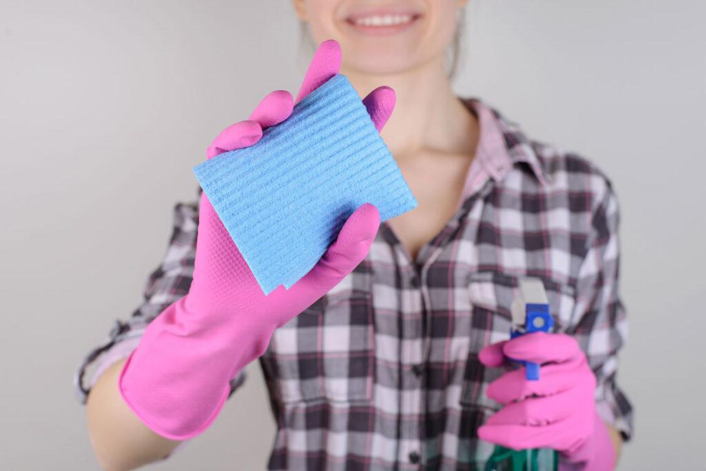 limpiar-ventanas-aluminio-2