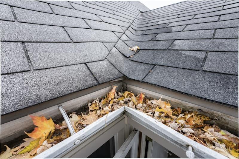 aluminios-jovi-reparar-tejado